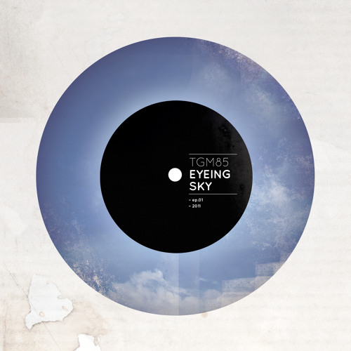 TGM85 - Silence Spaces