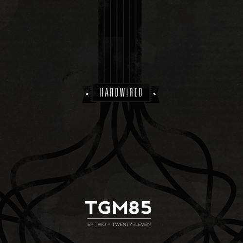 Tgm85 - Angel Kiss, Angel Breath