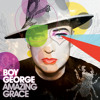 Boy George - Amazing Grace (Original Radio Edit)