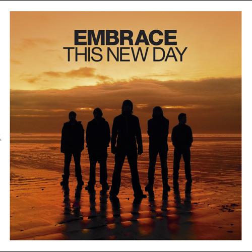 Embrace - No Use Crying