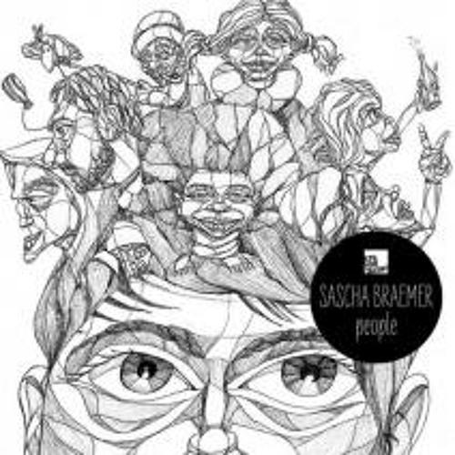 SVT059 B2 Sascha Braemer - People (Original Mix)