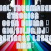 Dual Truemakers & Etronica - Cosa Divina (Gio Silva Dj, Tastiness Lestce Rmx)FREE DOWNLOAD