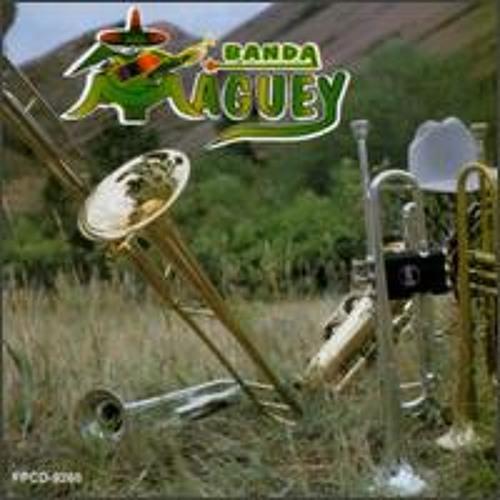 Banda Maguey-Quebradita Mix