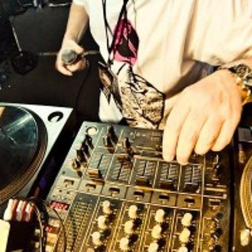 Jacky Murda Outlook Festival Mix