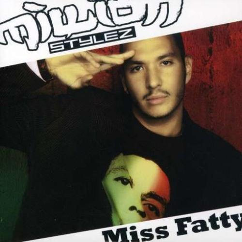 MISS FATTY (REMIX) - DJ KILLER S