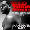 Flo-Rida ft. Pitbull - Turn Around Part 2 (A.E.M Reedit Mix)