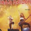 """Running Free (Live)"" -  Iron Maiden (vinyl)"