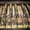 CINERAMA - WIND OF THE PAST