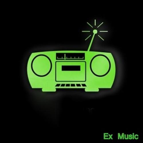 DJ Lady Dana - Call It Hardstyle - Ex Music