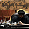 Calistylz - Gettin' Paid (Ft. Lotta Man) (Produced by Unreal) (2007)