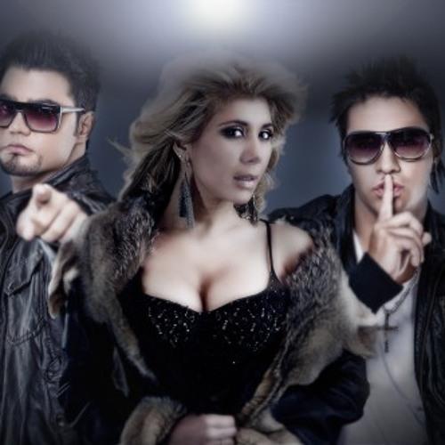 Los Ultimos De La Clase & Andrea Bucaram - Tu amor