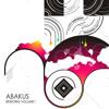 Abakus - California Sunshine (2011 Live Version)