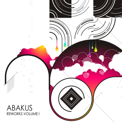 03.Abakus - Nightwalker (2011 Live Version)
