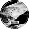 Daftar Lagu Luke Hess - Transform (Marko Furstenberg Remix) mp3 (14.44 MB) on topalbums