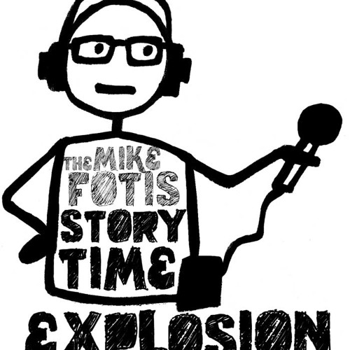 METRO podcast - MFSTE - Episode 9
