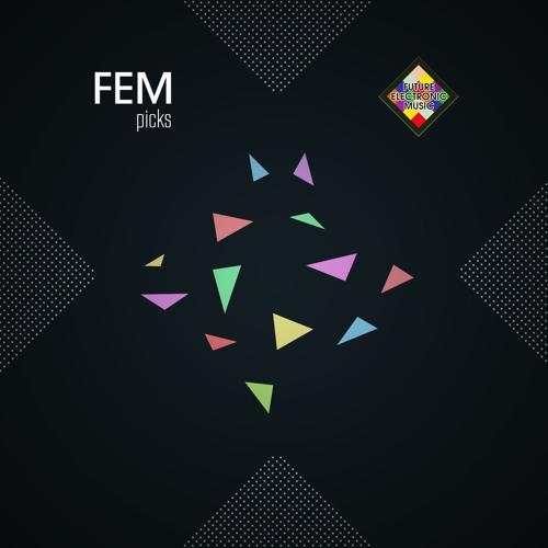Leibniz - Monatskarte (clip) - FEM Picks