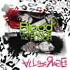 Blood On The Dance Floor - Star Power!
