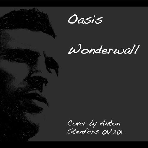 Oasis  - Wonderwall COVER