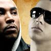 Don y Yankee - Hasta Bajo Remix (DJMANUERGO)