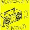 street song (PENTANGLE REMIX) - rodleyradio