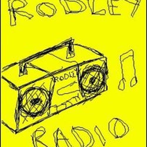 street song (PENTANGLE REMIX) - rodleyradio
