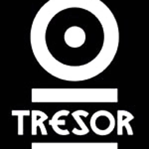 Brian_Burger@TRESOR(Berlin)13/05/11
