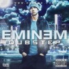 Eminem - 25 To Life (Anaesthetic Dubstep Remix)