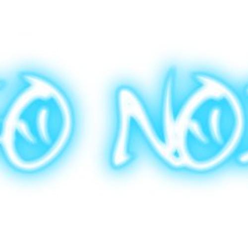 Neo-Dreamz By Niki Z Noiz