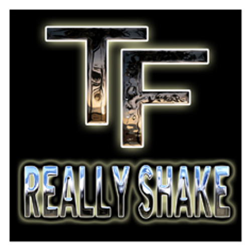 Really Shake - Total Fusion FREE DOWNLOAD
