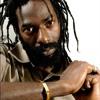 G.T. Taylor & Buju Banton - Bonifide Love - Irie FM Radio Edit