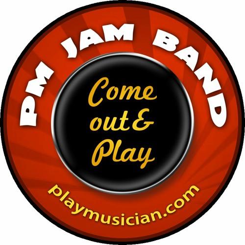 Playmusician.com-LoveIsGone