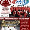 DOMINGO 14 DE AGOSTO BANDA MS Y LA AUTORIDAD DE LA SIERRA