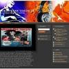 Bila Hari Raya Menjelma - Techno Funky Beatz Da Remix -