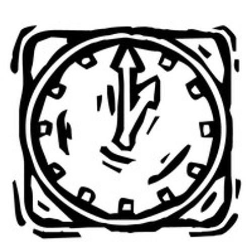 In Plain Sight - 1 O'clock