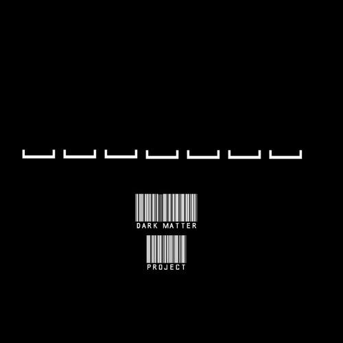 Dark Matter [svn.s] (Free download)