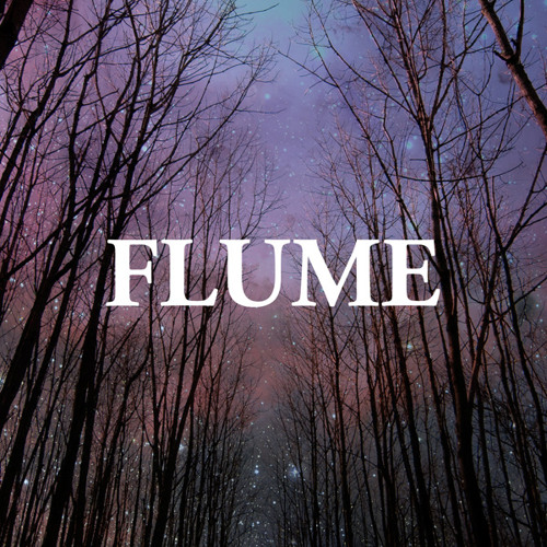 Flume - Over You