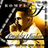 Rompe Remix Daddy Yankee ft G-Unit (Vlaztter Extended)