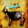 Los Concorde - Rompecabezas (The Melovskys Remix) Portada del disco