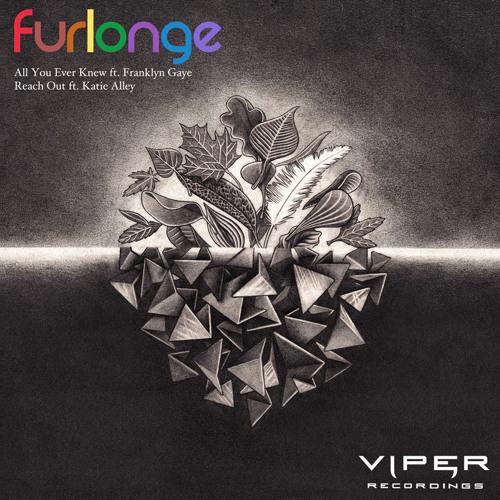Furlonge - All You Ever Knew (feat. Franklyn Gaye)