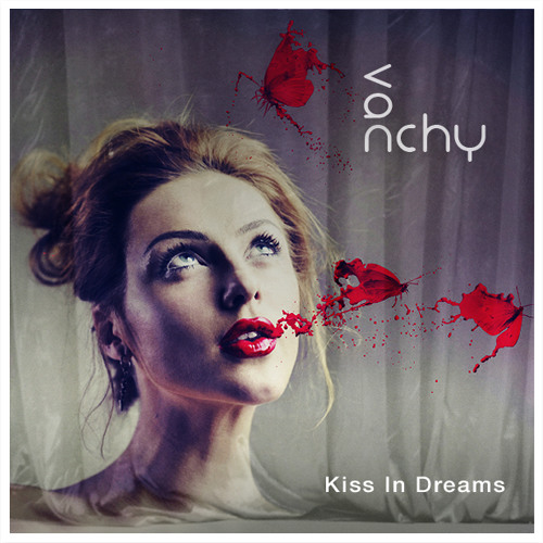 Kiss in Dreams