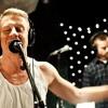 Macklemore - The Town (Sabzi Remix)