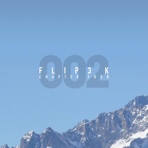 FLIP3k - Chapter Four 002