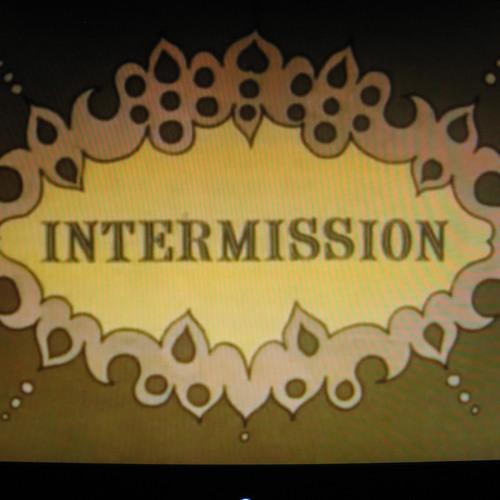 FREE DOWNLOAD! Intermission (refix)