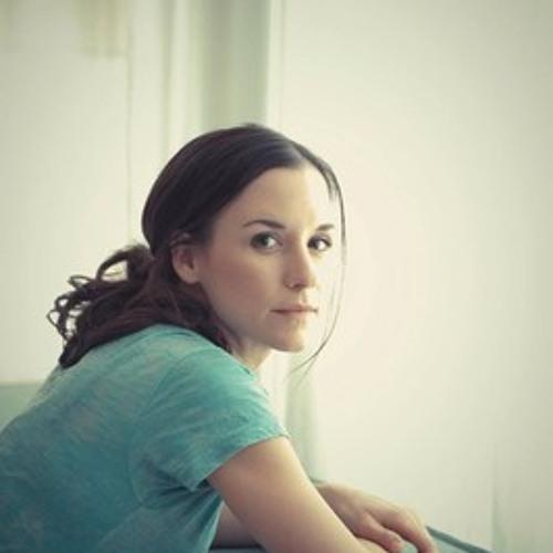 Cyra Morgan - New Day (Lullabied Koshai impression)