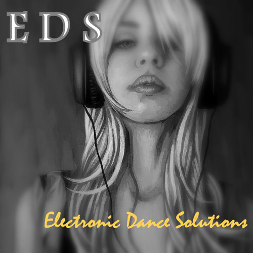 EDS - Electronic Dance Solutions