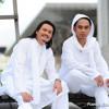 Mawi Feat Akhil Hayy - HambaMu (ost imam muda 2)