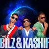 The Bilz & Kashif - Mere Sapno Ki Rani (Remix)