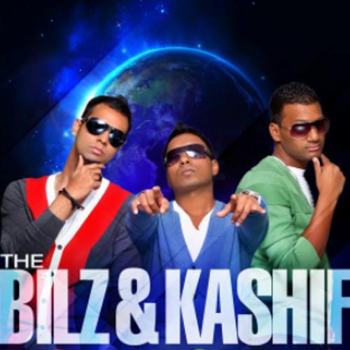 BURSALAGU - Free MP3 Download Lagu Terbaru Gratis Bursa