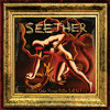 Seether - Tonight