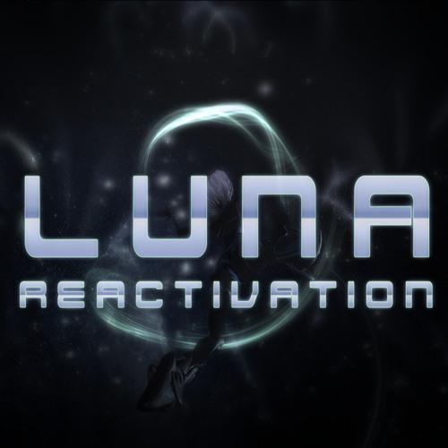Vovoid - Luna: Reactivation